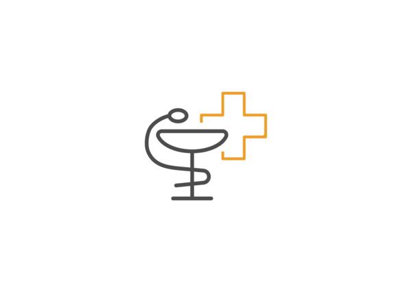 reassurance_pharma