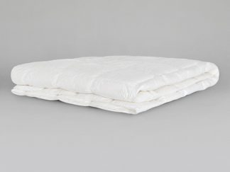 couette papeete 120 gr