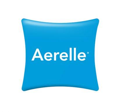 logo AERELLE