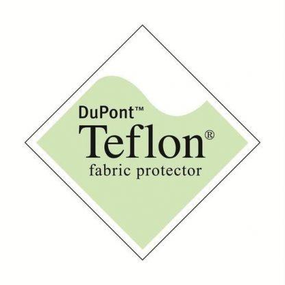 logo TEFLON
