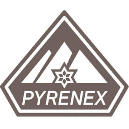 pyrenex literie westelynck