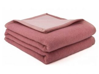 couverture-provence-rose