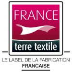 label fabrication francaise