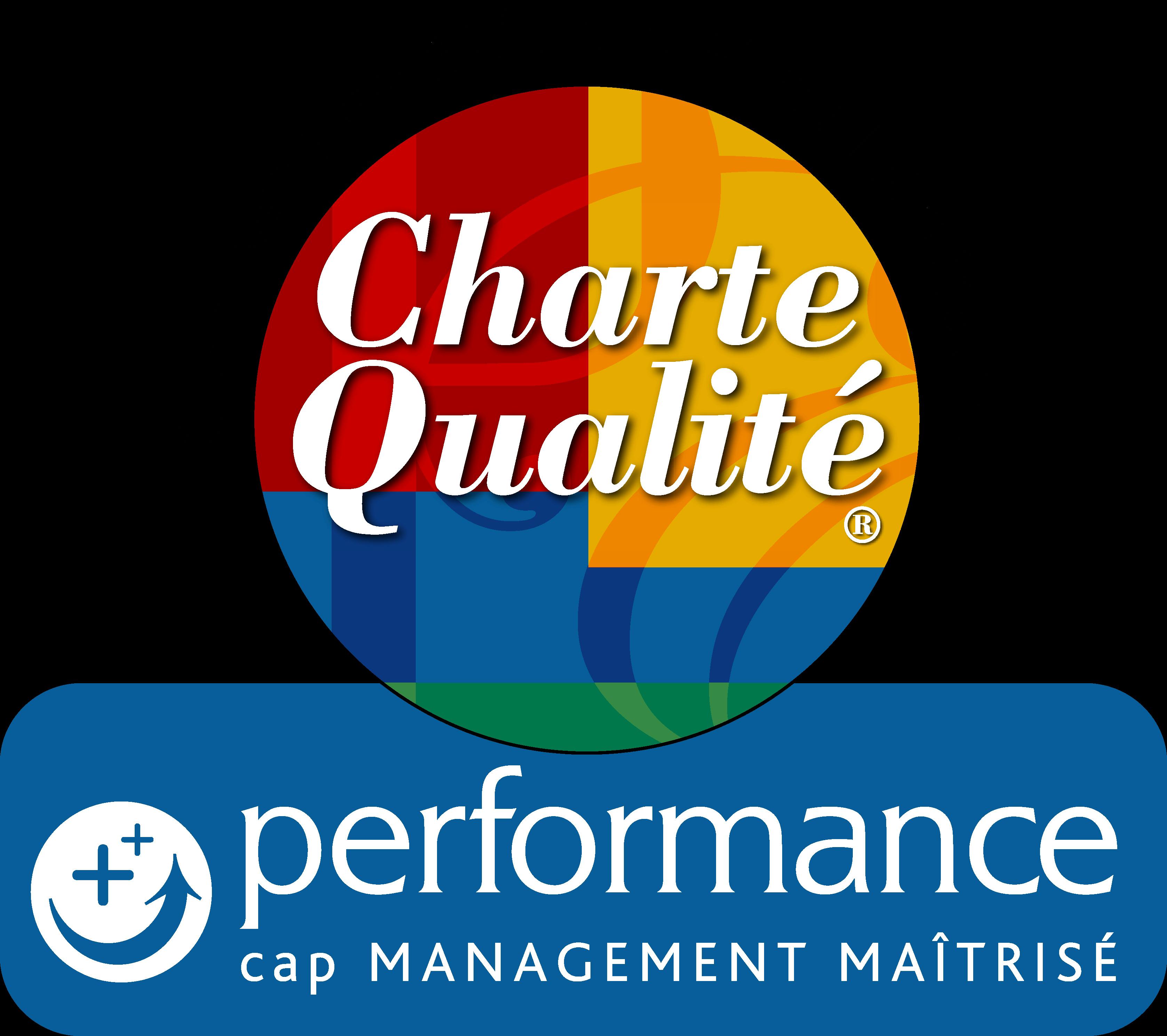 Obtention d'une charte qualité par la Chambre des Métiers et de l'Artisanat